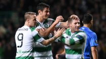 kris-commons-nir-bitton-leigh-griffiths-europa-league-celtic-v-molde_3373284